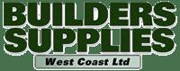 Builders Supplies Support Tram Sunday